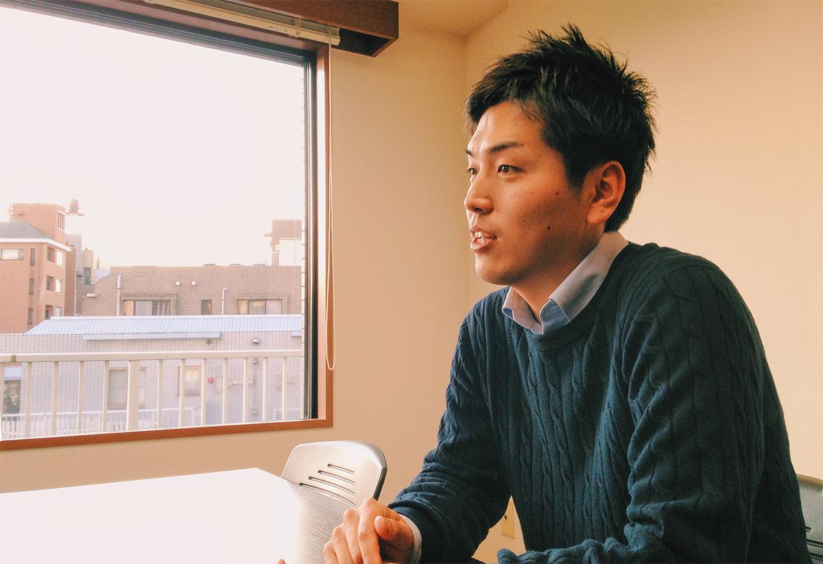 yaguchi2